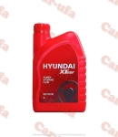Масло в ГУР Hyundai xteer power steering fluid