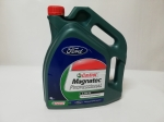 "Моторное масло ""Ford Castrol Magnatec Professional E 5W-20"" (5 л.)"